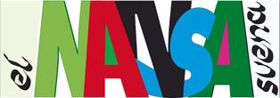 anagrama nansa-1